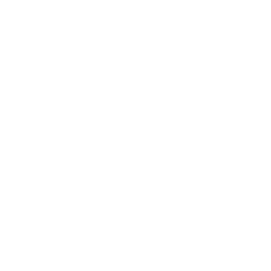 OngBach_home-icon