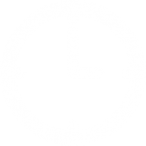 Ongbach_clock