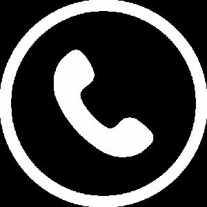 ongbach_phone