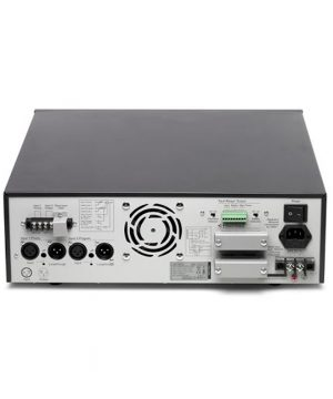 Power Amplifier Bosch LBB1938/20
