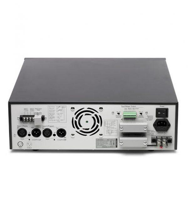 Power Amplifier Bosch LBB1938/20