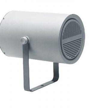 Loa dạng ống 10W BOSCH LBC-3094/15