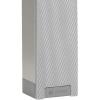 loa cột Bosch LBC 3201/00