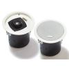 Loa âm trần 30W 4 inch BOSCH LC2-PC30G6-4