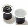 Loa âm trần 30W 8inch Bosch LC2-PC30G6-8