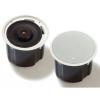 Loa âm trần 60W 12inch Bosch LC2-PC60G6-12