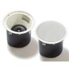 Loa âm trần 60W 8 inch BOSCH LC2-PC60G6-8H