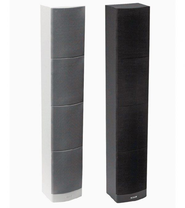 Loa cột Bosch LA1-UW24