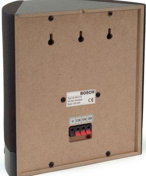 Loa hộp đa hướng 12W BOSCH LB1-BW12