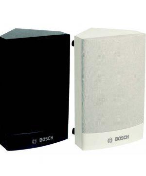 Loa hộp đặt góc BOSCH LB1-CW06