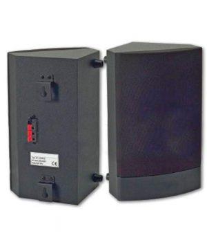 Loa hộp treo góc tường 6W BOSCH LB1-CW06