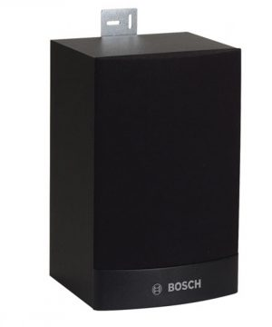 Loa hộp 6W BOSCH LB1-UW06-F