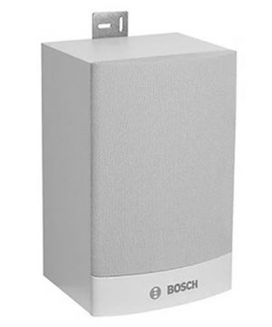 Loa hộp 6W BOSCH LB1-UW06