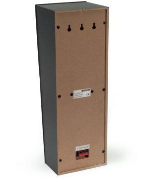 Loa hộp 12W BOSCH LB1-UW12